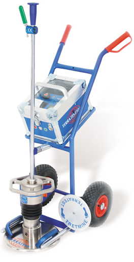 Light-Drop-Weight-Tester-CARRELLO-terratest